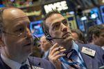 Wall Street : Wall Street à l'épreuve des résultats des groupes pétroliers