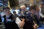 Wall Street : Wall Street indécise dans l'attente d'indicateurs manufacturiers