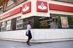 Santander annonce avoir finalisé le rachat de 50% de PSA Finance