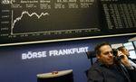 Europe : Les Boursese européennes restent bien orientées à la mi-séance