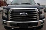 Marché : GM, Ford et Chrysler font mieux que prévu en janvier