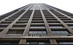 Marché : Accord pour 1,5 milliard de dollars entre S&P et la justice US