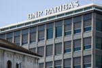 BNPP s'inquiète de la conjoncture et de la fiscalité