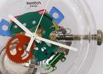 Marché : Swatch optimiste malgré le franc fort et un bénéfice en recul