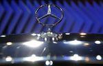 Marché : Hausse de 10% du résultat opérationnel trimestriel de Daimler