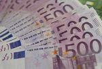 Marché : Bruxelles relève ses prévisions de croissance pour la zone euro