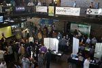 Marché : Les inscriptions au chômage augmentent moins que prévu aux USA