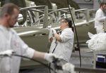 Marché : Baisse inattendue de la productivité américaine au 4e trimestre