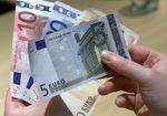 Marché : La croissance des crédits aux particuliers a ralenti en décembre