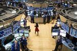 Wall Street : Le Dow Jones gagne 1,16%, le Nasdaq prend 1,01%
