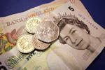 Marché : Le déficit commercial britannique s'est creusé en décembre