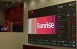Europe : Début d'année record pour les introductions en Bourse en Europe