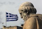 Marché : La dette indexée au PIB, une solution possible pour la Grèce