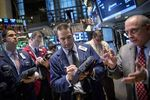Wall Street : Le Dow Jones perd 0,34% à la clôture, le Nasdaq cède 0,43%