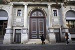 Marché : Athènes dit ne pas craindre un problème de liquidités