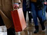 Marché : Quatrième mois de hausse du moral des investisseurs en zone euro
