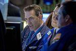 Wall Street : Wall Street ouvre en hausse, portée par Coca-Cola