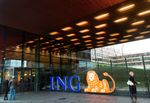 Marché : ING versera à nouveau un dividende en 2015