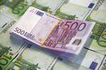 Marché : Déficit de 1,9 milliard d'euros des comptes courants en décembre