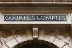 Marché : La Cour des comptes juge incertaine la baisse du déficit public