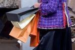 Marché : Le marché français du prêt-à-porter féminin se stabilise