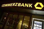 Marché : Commerzbank tire parti d'une baisse des provisions sur créances