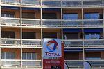 Marché : Baisse de 17% du résultat net ajusté de Total au 4e trimestre