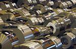 Arcelormittal anticipe un Ebitda 2015 très en-deça des attentes