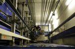 Marché : ThyssenKrupp confirme ses prévisions 2014-2015