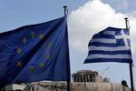 Marché : La Grèce et ses créanciers cherchent un délicat compromis
