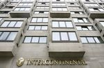 Marché : Le bénéfice 2014 d'InterContinental dopé par les Etats-Unis