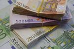 Marché : La BCE