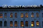 Crédit agricole S.A. annonce des résultats meilleurs que prévu