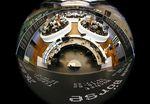 Europe : Les Bourses européennes dans le vert à la mi-séance