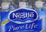 Chiffre d'affaires sans surprise pour Nestlé en 2014