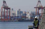 Marché : Hausse de 17% des exportations japonaises sur un an