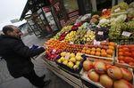 Marché : Le PIB russe s'est contracté de 1,5% en janvier