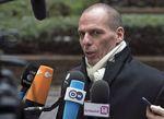 Marché : Accord pour prolonger de quatre mois le plan d'aide à la Grèce