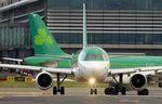 IAG gagne un soutien syndical pour son OPA sur Aer Lingus