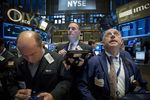 Wall Street : Le Dow Jones gagne 0,51%, le Nasdaq prend 0,14%