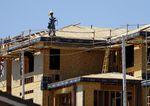 Marché : Léger tassement des ventes de logements neufs aux Etats-Unis