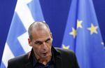 Marché : La Grèce admet qu'elle aura du mal à rembourser la BCE et le FMI