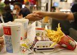 Marché : Accusations d'évasion fiscale contre McDonald's en Europe