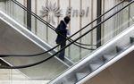 Marché : L'Italie lance la vente de 5,7% d'Enel