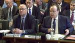 Marché : Les dirigeants de HSBC rejettent les appels à la démission