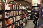 Marché : Barnes & Noble va scinder son édition universitaire, garder Nook