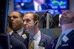 Wall Street : Le Dow Jones perd 0,44% à la clôture, le Nasdaq cède 0,48%