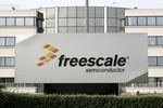 Marché : NXP va racheter Freescale pour 11,8 milliards de dollars