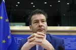 Marché : La Grèce sera aidée dès mars si elle réforme, dit Dijsselbloem