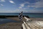 Marché : L'Eurogroupe dément discuter d'un 3e plan d'aide pour la Grèce